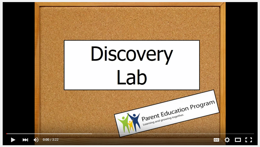 discovery science lab kids science early learning at bellevue college. Black Bedroom Furniture Sets. Home Design Ideas