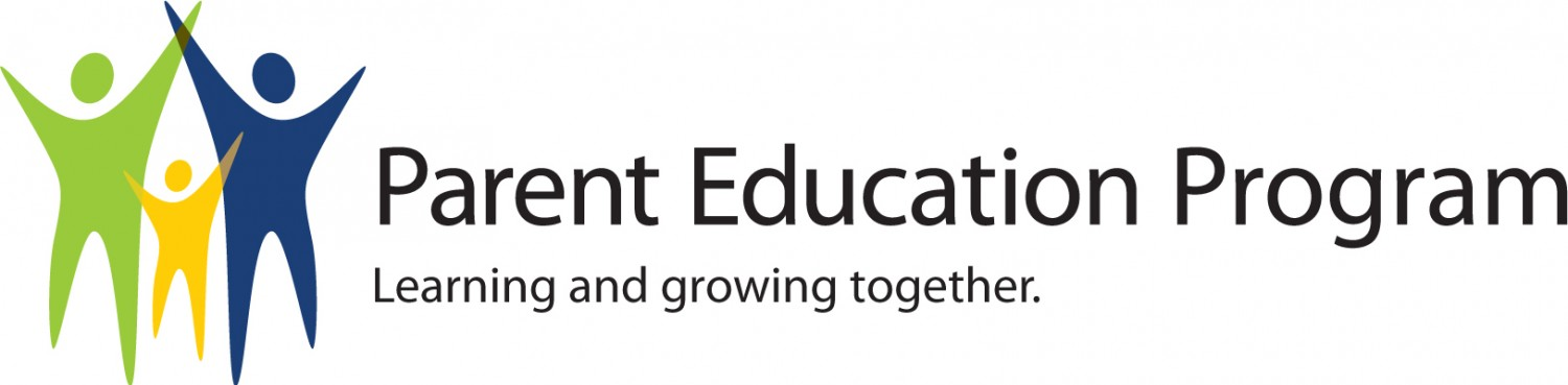Parent Education & Early Learning Classes :