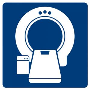 DOSM Tech Icon