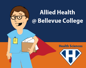 allied health program