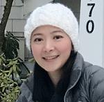 Jin Wang Picture