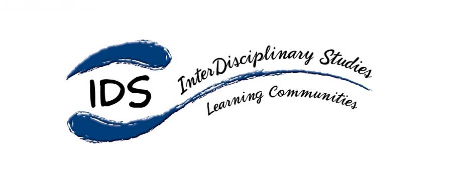 IDS Department