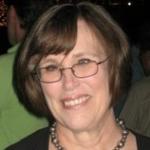 Ellen Nichols Picture