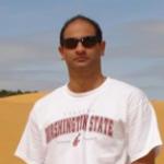 Jason_ Surendranath