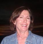Sue Clary