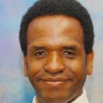 Darrell Haynes