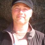 Eric Nacke Picture