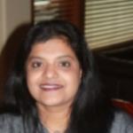 Jayashree Pulacode Picture