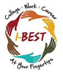 I-BEST - College, Work, Career At Your Fingertips