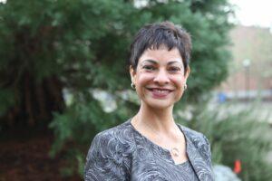 BC Trustee Shelmina Abji