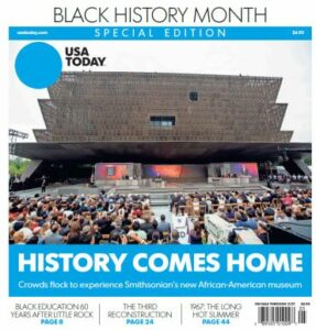2017 Black History Month 370