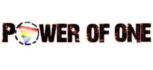 power_of_one_650x300__medium (1)