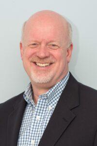 Photo of Greg Dietzel