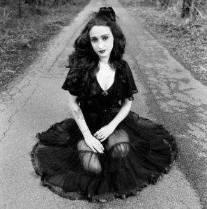 Photo of Linda Ortega