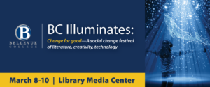 BC Illuminates will take place March 8-10