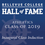 Inaugural BC Athletics Hall of Fame to install 13 members