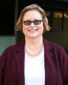 Sara Gardner