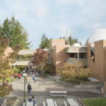 BC Awarded National Science Foundation Grant
