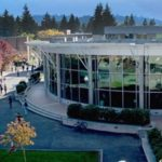 Bellevue College recognized as best value for students with Autism