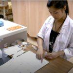 Washington nursing students adapt to online learning during coronavirus pandemic