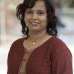 Gita Bangera of Bellevue College Chosen for National Presidential Fellowship for Community College Leaders