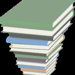 BC Tackles Textbook Affordability
