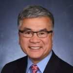 Bellevue College votes to extend Gary Locke's contract as interim president | The Seattle Times