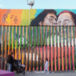 Border Stories