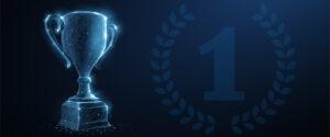 BC DECA Sweeps Regional Awards