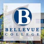 Amazon Expands Collaboration with Bellevue College for Job Training, Student Assistance | 425 Business