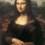 Art_Mona_Lisa