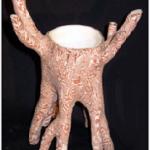 Ceramics_bowl_stand