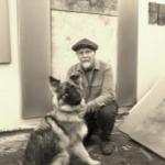 Dale_german_shepard