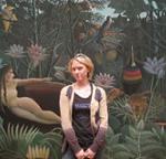 Kate Casprowiak Picture