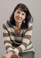 Instructor Pat DeCaro