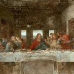 art_Last_supper
