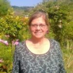 Melanie Enderle