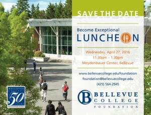 BCF Luncheon Save-the-Date 2016