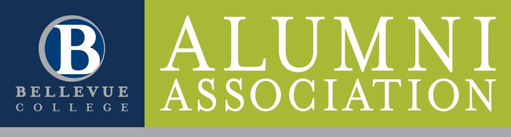 Bellevue College Alumni Association