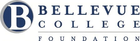 Bellevue College Foundation :