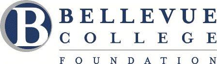Bellevue College Foundation :