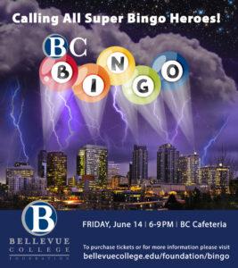 2019 BC Bingo invite
