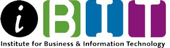 Bellevue College iBit Logo