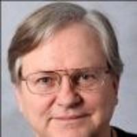 Kurt Friedrich