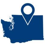 WA State Icon