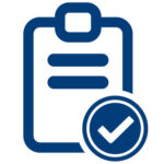 Degree Requirements Icon