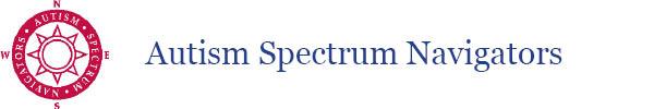Autism Spectrum Navigators :