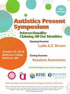 Autism Conference For Parents And >> Autism Conference Autism Spectrum Navigators
