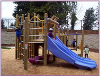 ELC Playground picture 1