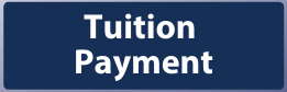 tuition payment button